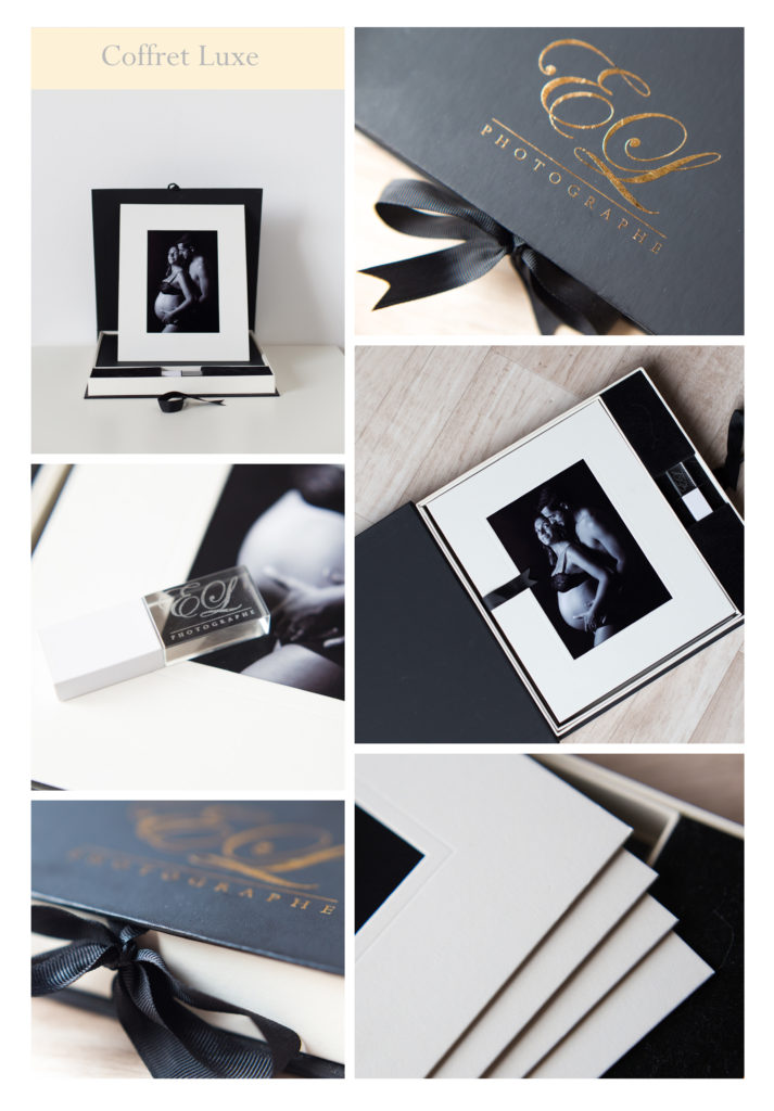 coffret-photo-argentique