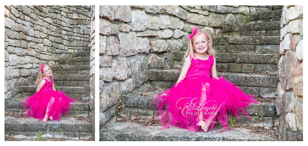 shooting-princesse-digne-0400-manosque