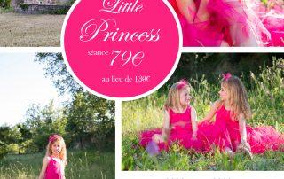 princesse-shooting-photographe