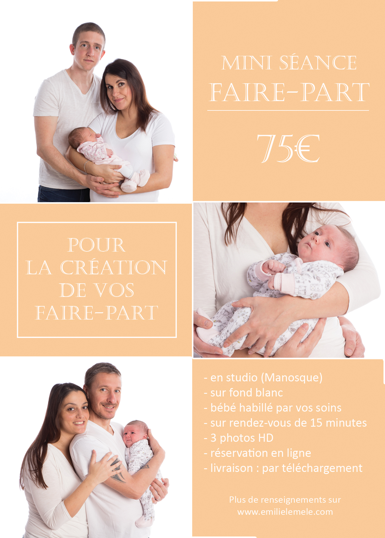 fairepart-naissance-manosque