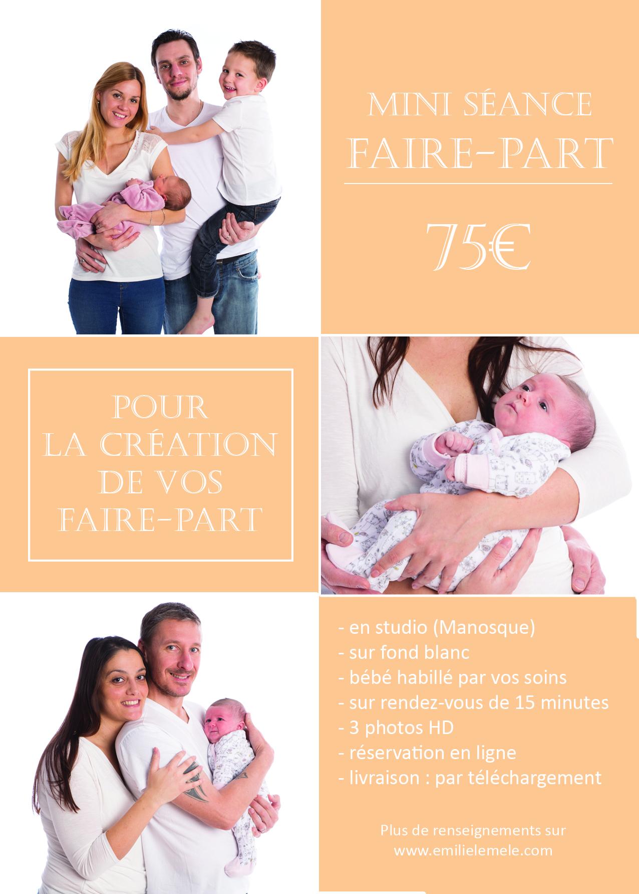 fairepart-manosque-photographe-naissance