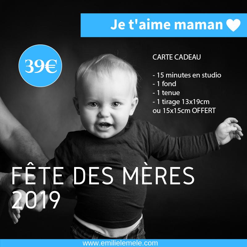 cadeau-maman-photo