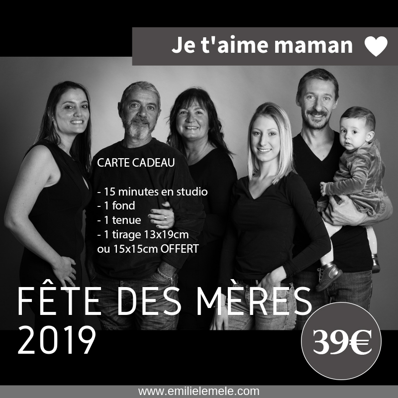photographe-manosque-famille