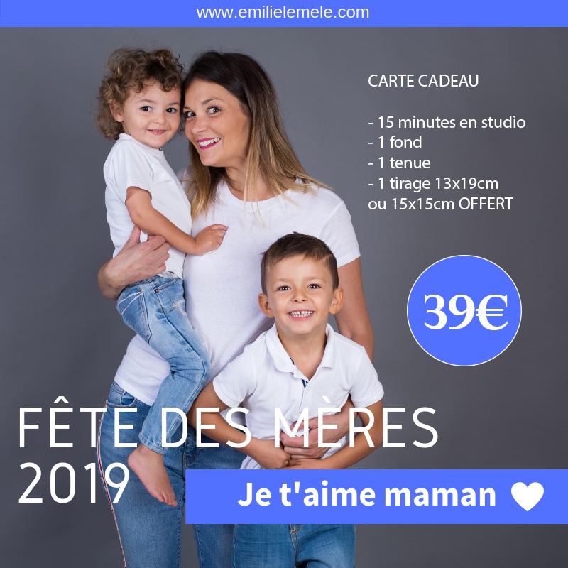 fête-des-mères-photos