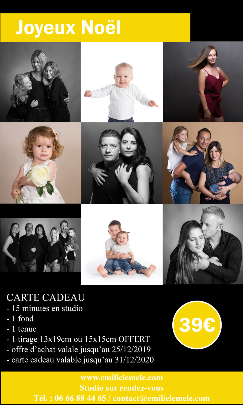 photographe-Manosque-famille-noel