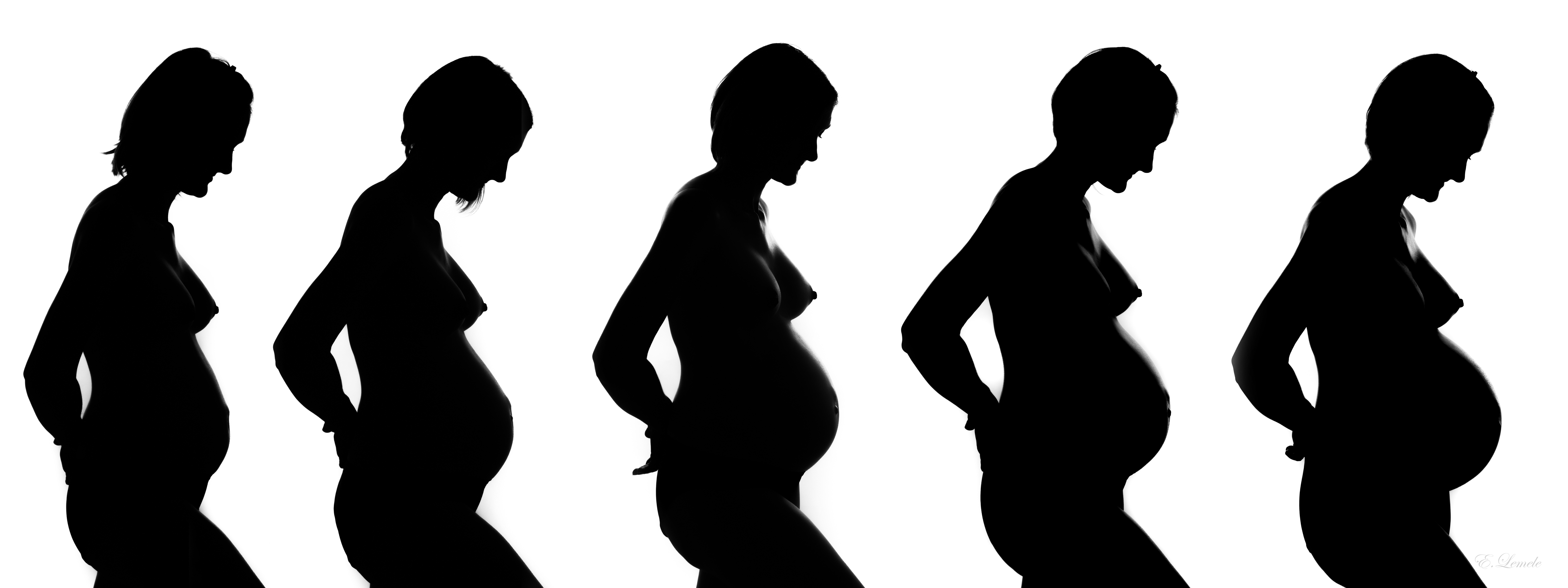 suivi-grossesse-photographe
