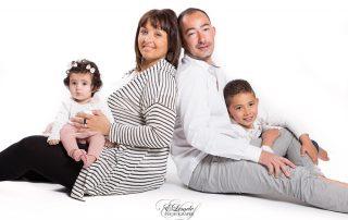 famille - photographe - digne 04000