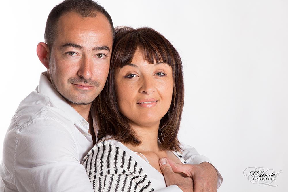 shooting - couple - famille - manosque
