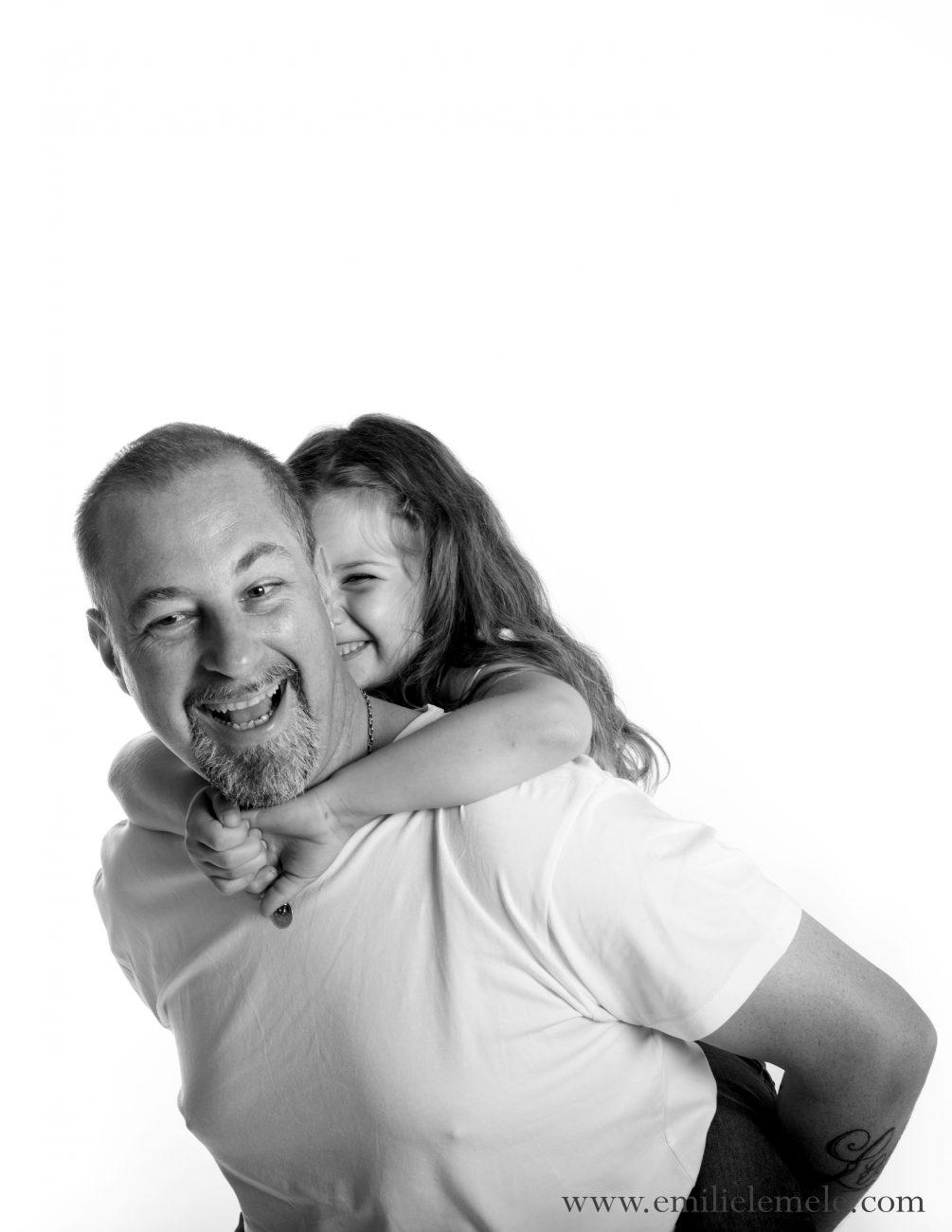photographe-joie-père