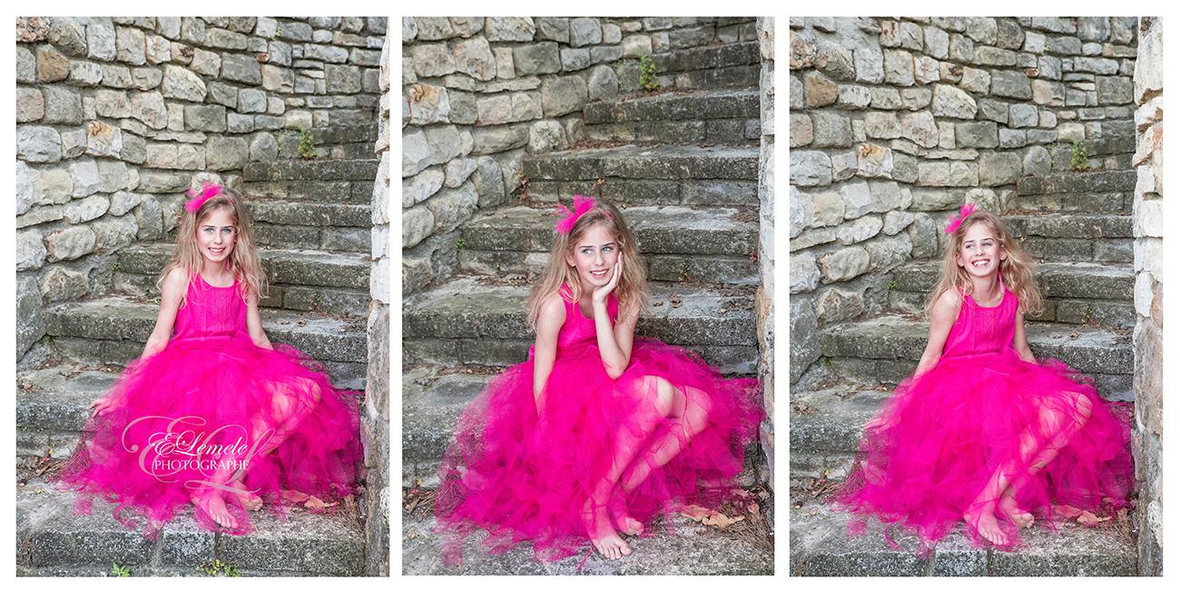 seance-princesse-manosque