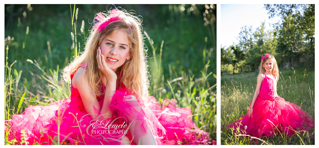 photographe-manosque-princesse