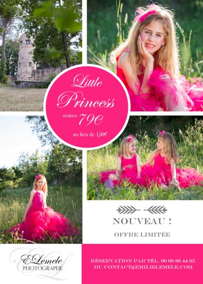 princesse-shooting-photographe